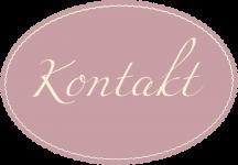 Button_Kontakt_altrosa