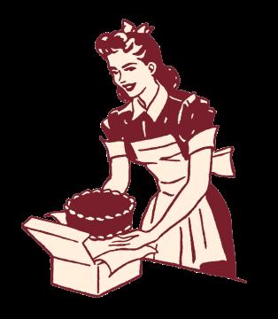 hausfrau_torte